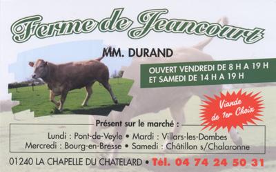 Chapelle-du-Chatelard-Ferme-Jeancourt
