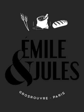 logo_emile-jules