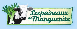 poireaux-de-marguerie-logo