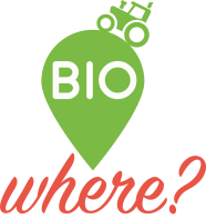 cropped-logo-biowhere-3.png