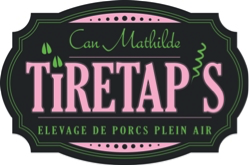 tiretaps-5